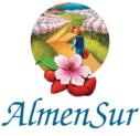 almensur_vectorized